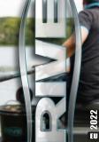 Rive Katalog 2016 - zum Download