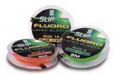 Preston Gummi Fluoro Slip Elastic Gr. 2 bis 16