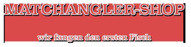 logo hege-fischen